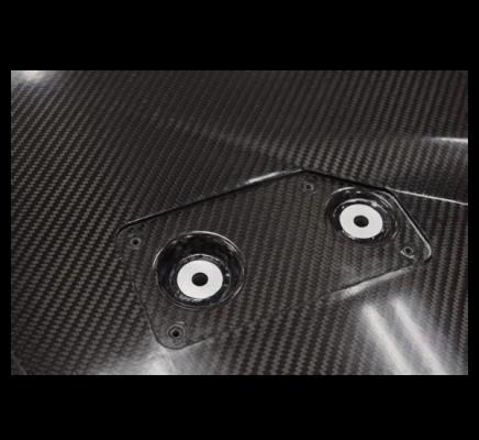 Fibreworks Composite Design & Development