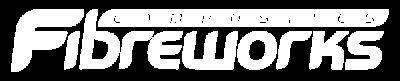 Fibreworks Composites Logo